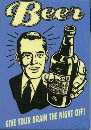 beer-12392