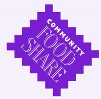 Community Foodshare Needs Help From #500people