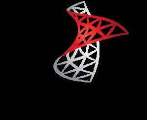 SQL Server Migration Assistant: Getting Started