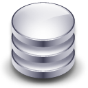 How To Improve Database Performance Without Changing Code