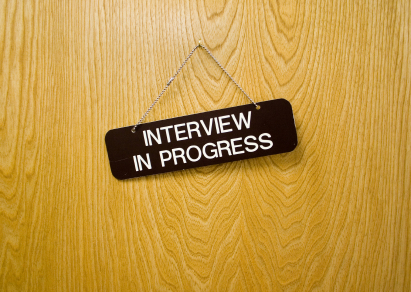 10 Things I Hate About Interviewing You