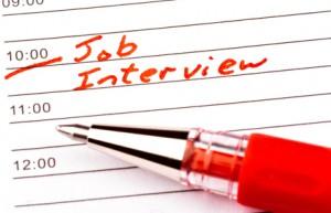 Job Interviews Should Not Be a Trivia Contest