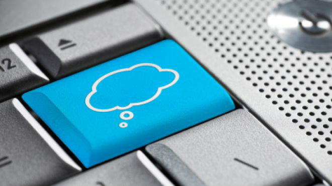 Choosing the right cloud solution provider that's right for you