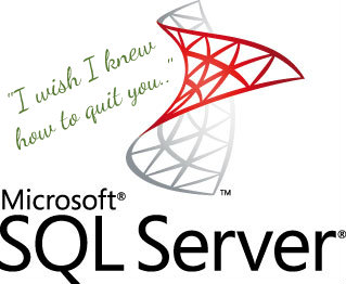 Viewing SQL Server 2008 R2 Audit Logs Using SSMS 2012