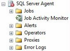 HOW TO: Find Currently Running Long SQL Agent Jobs