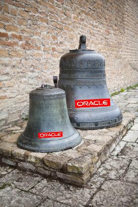 bells1