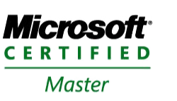 Microsoft Certified Masters: What Problem Were They Trying To Solve?