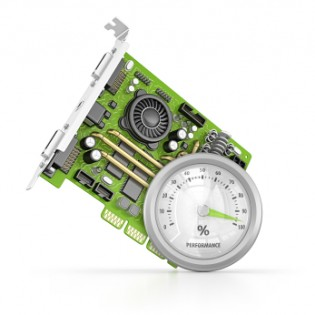 TPC-VMS Benchmark To Compare Virtual Workloads