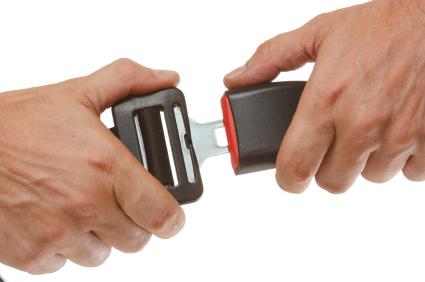hands button