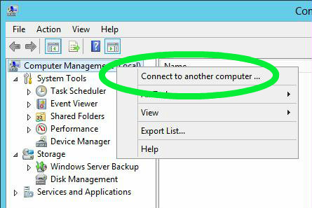 Administering SQL Server 2012 Running On Windows Server Core