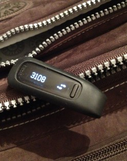 How To Find A Missing Fitbit