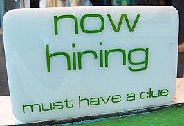 now_hiring1