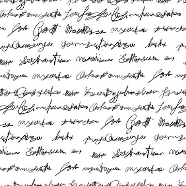 http://www.dreamstime.com/stock-photography-seamless-fake-writing-texture-image6026162