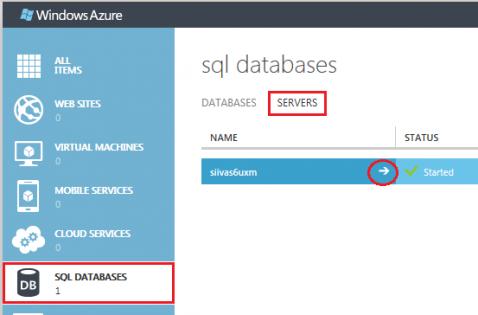 Live Webinar Next Week! – Expert Database Design Tips for SQL Server and Azure