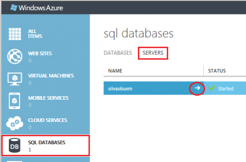 Live Webinar Next Week! – Expert Database Design Tips for SQL Server and Azure