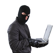 How safe is your data from theft?