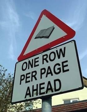 row-page-rz