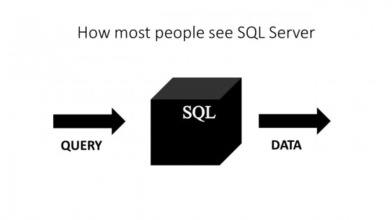 SQL 2014 Cardinality Estimator: Why You Should Care