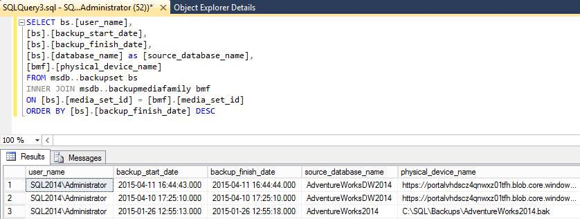 sql_server_backup_audit