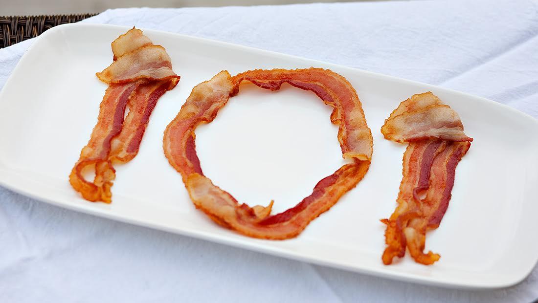 bacon101
