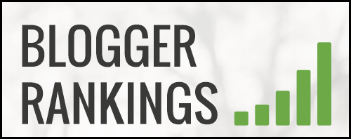 bloggerrankings