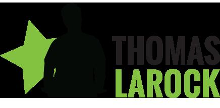 Thomas LaRock