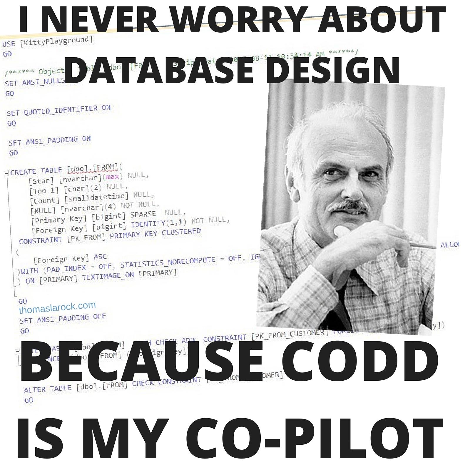 CoddIsMyCopilot